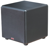 Role Audio Cube Subwoofer
